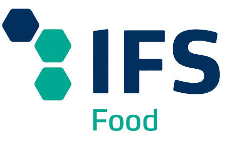Krepko Dairy has obtained the IFS Certificate